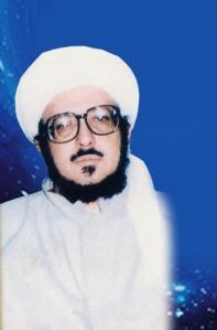 sayyid-al-maliki-al-hasani