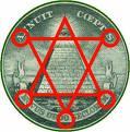 Misteri Piramida di Segitiga Bermuda