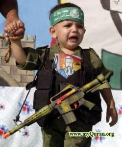 anak-kecil-palestina
